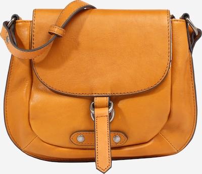 Geantă de umăr 'Fleur' FREDsBRUDER pe portocaliu, Vizualizare produs