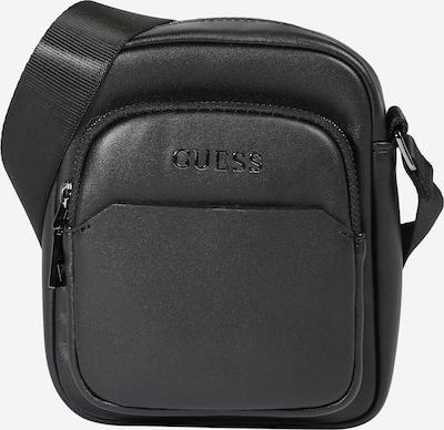 GUESS Taška přes rameno - černá, Produkt
