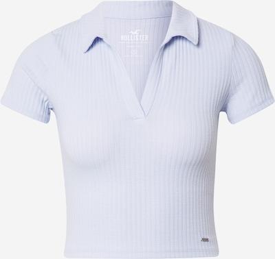 HOLLISTER T-shirt i ljusblå, Produktvy
