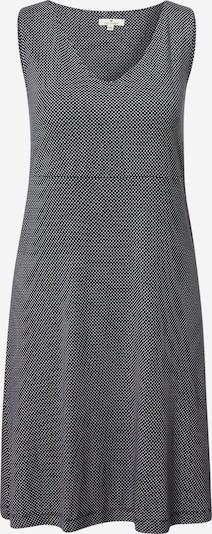 TOM TAILOR Šaty - tmavě modrá, Produkt