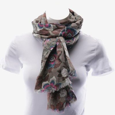 Etro Scarf & Wrap in One size in Mixed colors, Item view