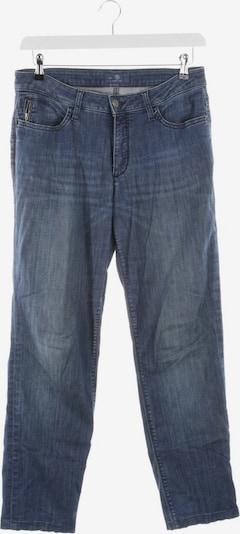 BOGNER Jeans in 31/32 in blau, Produktansicht