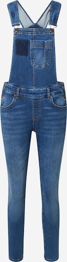 LTB Salopette en jean 'Carmin' en bleu, Vue avec produit