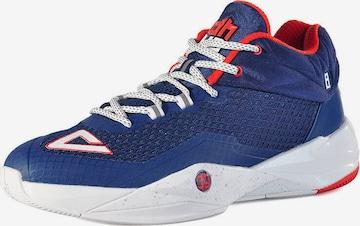 PEAK Athletic Shoes 'Dwight Howard DH2' in Blue