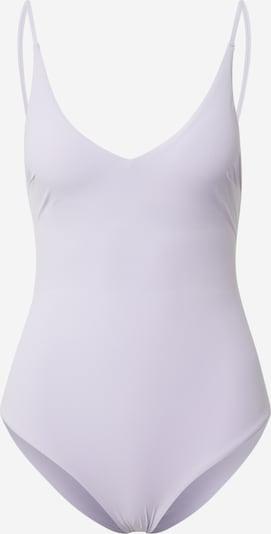 ETAM Badeanzug 'AMANDA' in lila, Produktansicht