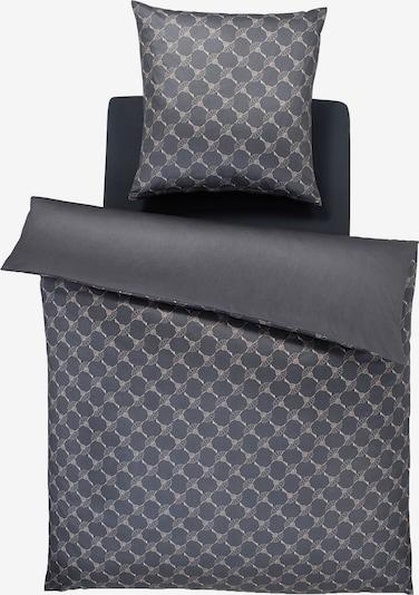 JOOP! Bettwäsche in grau, Produktansicht