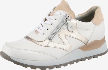 WALDLÄUFER Sneakers in White