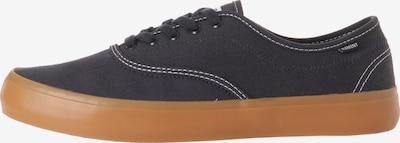 ELEMENT Sneaker 'Passiph' in dunkelblau, Produktansicht