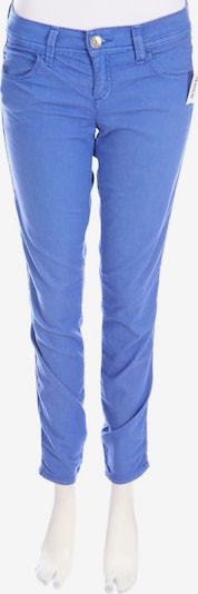 Benetton Jeans in 30 in Lavender, Item view