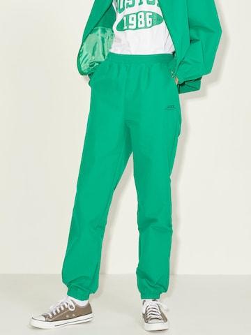 JJXX Bukse 'Hailey' i grønn