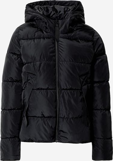 ONLY Zimná bunda 'Monica' - čierna, Produkt