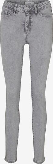 Džinsai 'Aleria' iš heine , spalva - pilko džinso, Prekių apžvalga