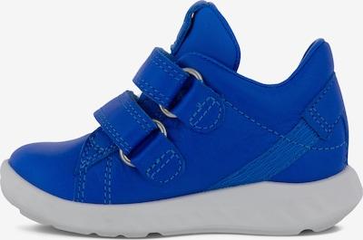 ECCO Schuh in blau / royalblau, Produktansicht