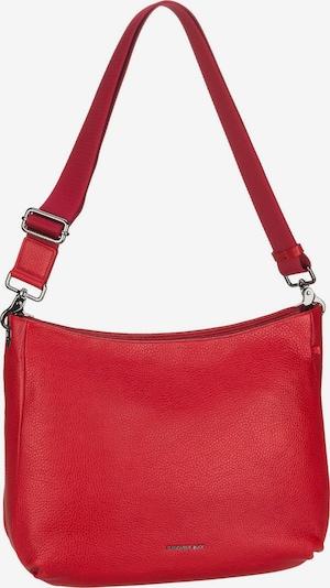 MANDARINA DUCK Tasche in rot, Produktansicht