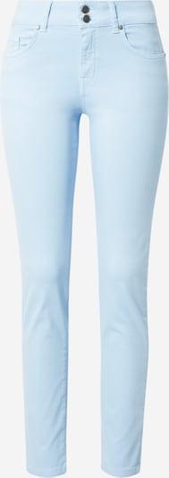 Soyaconcept Jeans 'ERNA LANA' in hellblau, Produktansicht