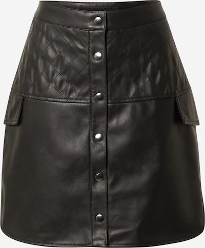 VERO MODA Skirt 'VMLOVING' in Black, Item view