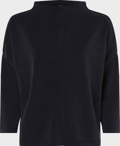 Someday Sweatshirt in schwarz, Produktansicht