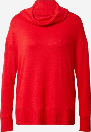 GAP Tričko - červená, Produkt