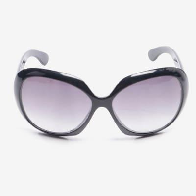 Ray-Ban Sonnenbrille in One Size in schwarz, Produktansicht