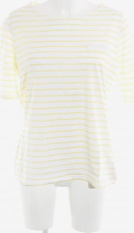 munich freedom Top & Shirt in XL in White