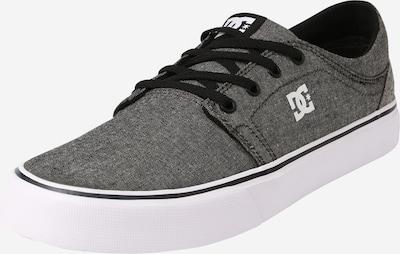 DC Shoes Buty sportowe w kolorze czarnym, Podgląd produktu