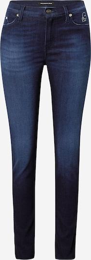 Karl Lagerfeld Denim Traperice u tamno plava, Pregled proizvoda
