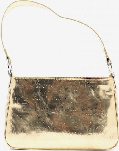 Ricarda M Minitasche in One Size in gold, Produktansicht