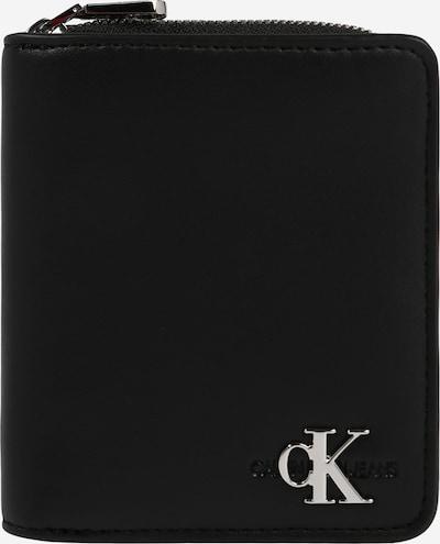 Calvin Klein Jeans Peněženka - černá, Produkt