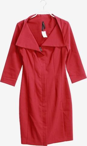 IMPERIAL Kleid in M in Rot