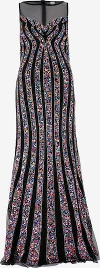 Rochie de seară heine pe culori mixte / negru, Vizualizare produs