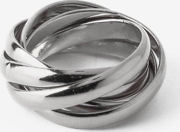 Orelia Ring i sølv