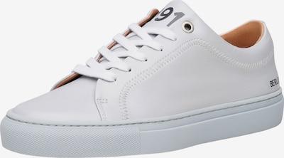 SHOEPASSION Sneaker 'No. 35 WS' in grau, Produktansicht