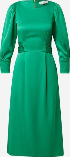 Closet London Vakarkleita, krāsa - zaļš, Preces skats