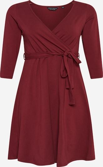 Dorothy Perkins Curve Šaty - bobule, Produkt