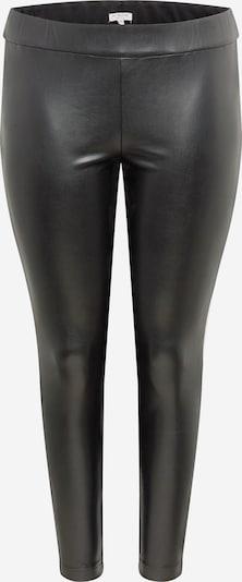 MY TRUE ME Leggings in de kleur Zwart, Productweergave