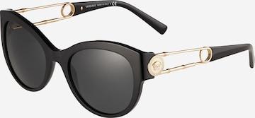 VERSACE Sunglasses '0VE4389' in Black