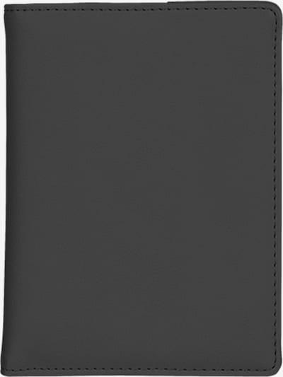 CAMYS CONCEPT Schrijfwaren in de kleur Grijs, Productweergave