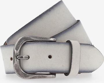 MUSTANG Belt '35mm' in Beige
