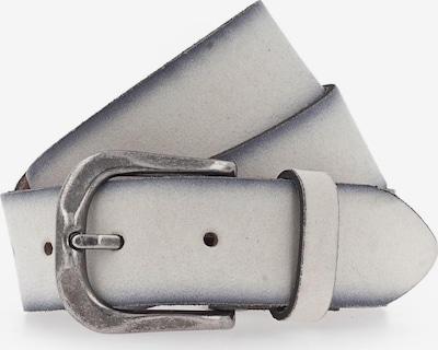 MUSTANG Opasky '35mm' - krémová, Produkt