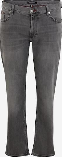 Tommy Hilfiger Big & Tall Jeans 'MADISON' in dunkelgrau, Produktansicht