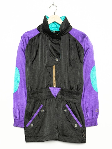 GERRY WEBER Jacket & Coat in M in Mixed colors