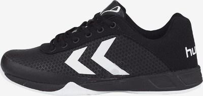 Hummel Sportschuh ' ROOT PLAY ' in schwarz, Produktansicht