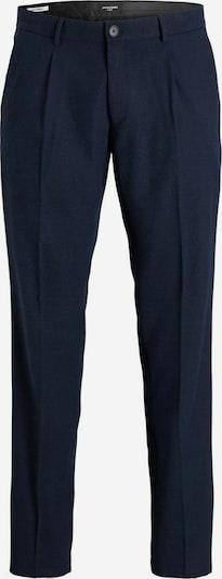 JACK & JONES Hose in blau, Produktansicht