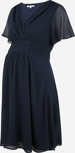 Noppies Dress ' Dorris ' in Blue, Item view