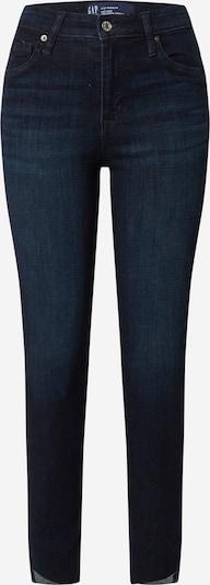 GAP Jeans in Blue denim: Frontal view