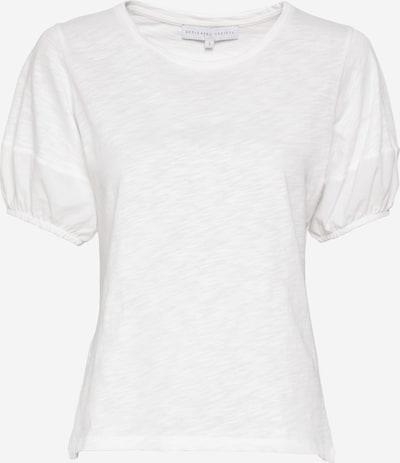 Designers Society Shirt 'CAMISETA CYCAS' in weiß, Produktansicht