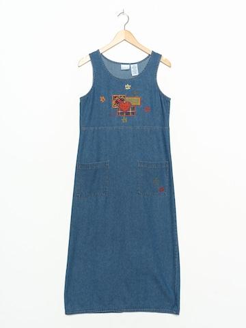 Bobbie Brooks Dress in M in Blue