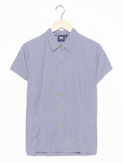 HELLY HANSEN Bluse in M in enzian, Produktansicht