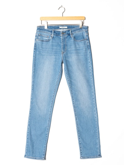 LEVI'S Jeans in 32/32 in Light blue, Item view