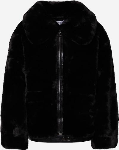 Arch The Label Jacke 'BELLA' in schwarz, Produktansicht